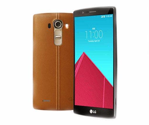 Cho thuê LG V10