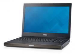 Cho thuê laptop Dell Precision M4800