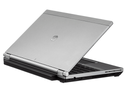 Cho thuê laptop HP Elitebook 2170p