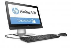 Cho thuê HP PRO ONE 400G2