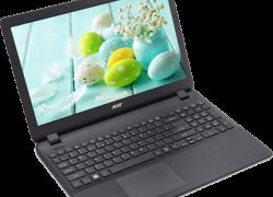 Cho thuê Laptop Acer ES1 533