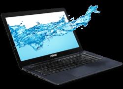 Cho thuê Laptop Asus E402SA