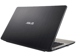 Cho thuê Laptop Asus X441SA