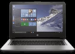 Cho thuê Laptop HP 14 AM065TU