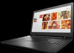 Cho thuê Laptop Lenovo IdeaPad 110