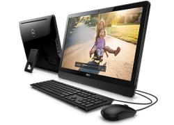 Cho thuê Dell Inspiron 3459D