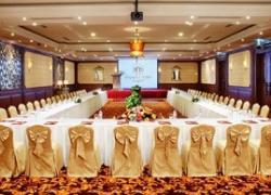 Cho thuê bàn ghế hội nghị