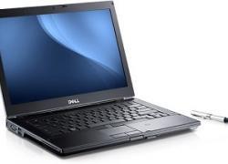 Cho thuê laptop dell E6410