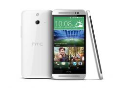 Cho thuê HTC ONE E8