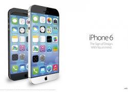 Cho thuê iphone 6