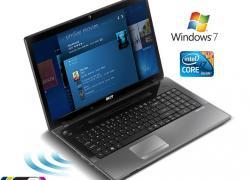 Cho thuê laptop core i7