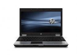 Cho thuê laptop HP 8840P