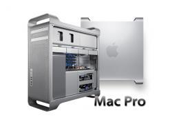 Cho thuê pc Apple Macpro 1.1