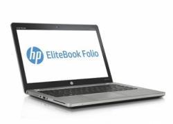 Cho thuê laptop HP Folio 9470