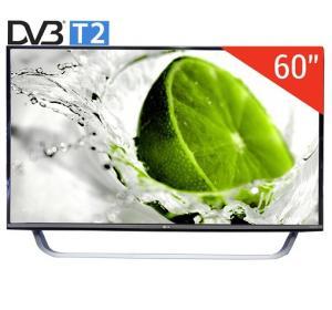Cho thuê Smart Tivi 60 icnh