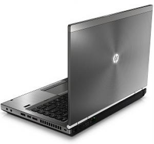 Cho thuê laptop HP 8460P