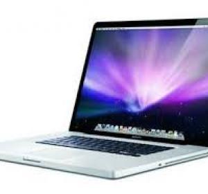 Cho thuê Macbook Pro MD101