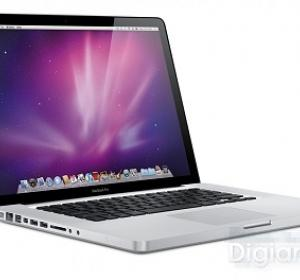 Cho thuê Macbook Pro MD313