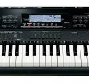 Cho thuê đàn Organ