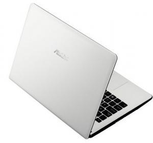 Cho thuê laptop asus