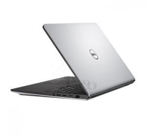 Cho thuê Dell N5548