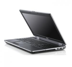 Cho thuê laptop dell 6630