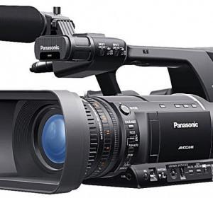 Cho thuê máy quay chuyên dụng