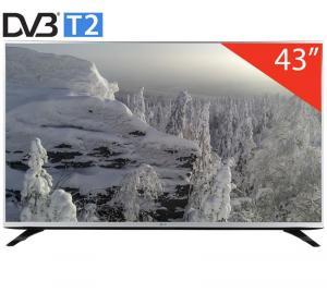 Cho thuê Smart Tivi 43 icnh
