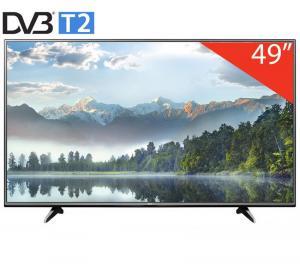 Cho thuê Smart Tivi 49 icnh